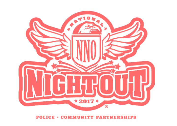 Red 2017 NNO