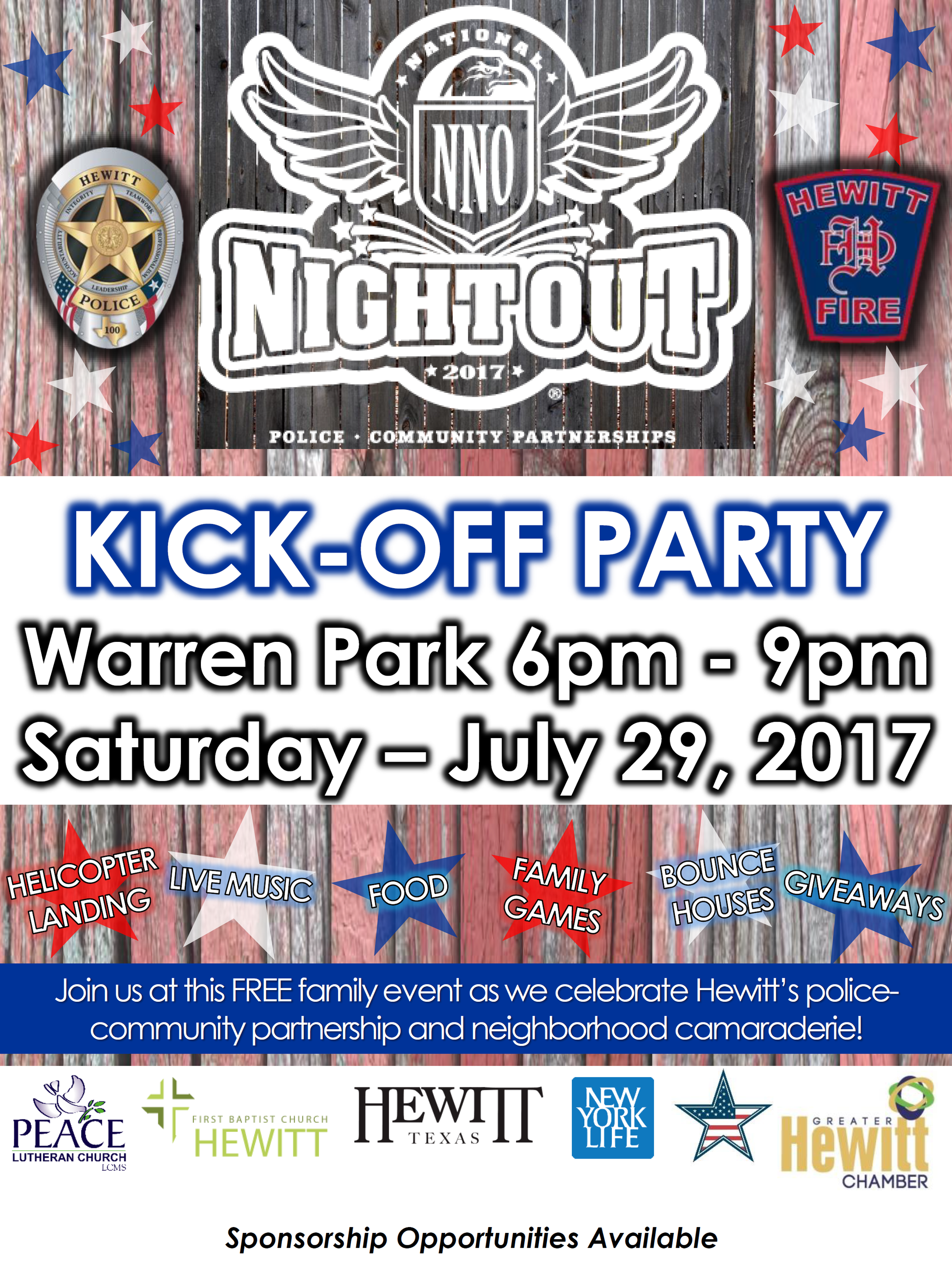 17 NNO Flyer PNG